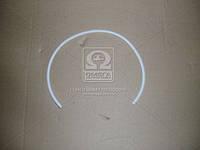 Кольцо уплотнительное газового стыка фторо пластиковая (производитель Россия) 238-1003466