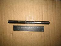 Шпилька крепления головки цилиндра L=205 7511 (производитель ЯМЗ) 7511.1003016-20