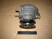 Насос водяной ЯМЗ 236 новый образца (производитель Украина) 236-1307010-А3