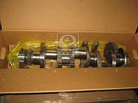 Вал коленчатый ЯМЗ 236НЕ,НЕ2,БЕ2,7601.10 (производитель ЯМЗ) 236НЕ-1005009