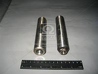 Палец ушка рессоры передний МАЗ (производитель Украина) 5432-2902478
