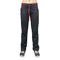 Трикотажные женские брюки пр-во Турция 1024, фото 1
