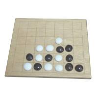 Настольная игра - Четыре в ряд (гомоку, бинго)