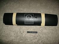 Щиток боковой МАЗ комплект ( правое+ левая) (производитель ОЗАА) 64221-8401126/27