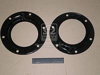 Маслоуловитель ступицы заднего колеса (производитель МАЗ) 543266-3502076