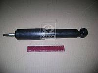 Амортизатор МАЗ кабины гидравлическое (производитель Белкард) 20.5001010-10