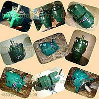 Насосы 2Г12-55АМ-4