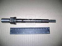 Ось маслоочистителя ЯМЗ 236 (производитель ЯМЗ) 236-1028031-А2