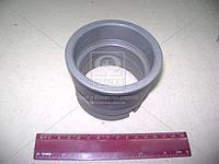 Втулка подшипника выжимного МАЗ (производитель ЯМЗ) 182.1601193-02