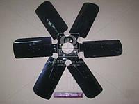 Крыльчатка (производитель ЯМЗ) 236НЕ-1308012
