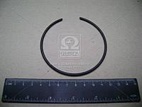 Кольцо стопорное муфты сцепления (производитель ЯМЗ) 182.1601198