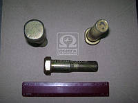 Болт барабана (производитель МАЗ) 5336-3104050
