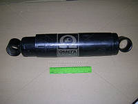 Амортизатор МАЗ подвески заднего пневматической (производитель БААЗ) А1-240/425.2905006-0