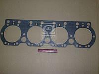 Прокладка головки блока ЯМЗ новый образца (производитель Россия) 238-1003210-В7