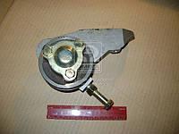 Устройство натяжное компрессора (производитель Россия) 236-3509300-А3