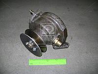 Насос водяной ЯМЗ 236 новый образца 236-1307010-А3
