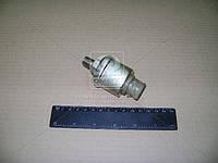 Датчик давления масла аварийный МАЗ (производитель Беларусь) ДКД-2