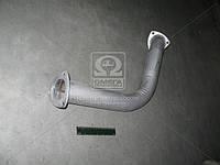 Труба приемная левая (производитель Автоглушитель, г.Н.Новгород) 5337-1203011