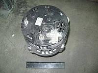 Генератор МАЗ ЕВРО-3 28В 80А (производитель г.Ржев) 4512.3771000