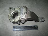 Рычаг регулировачный само подвески кривой мелкие шлиц (производитель ТАиМ) 54321-3502136