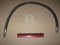 Удлинитель вентиля L-650 (производитель Беларусь) 5336-3116010-01