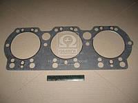 Прокладка головки блока ЯМЗ новый образца (производитель Украина) 236-1003210-В5
