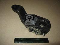Рычаг регулировачный узкий шлиц 10х31х38 (производитель ТАиМ) 64221-3501136