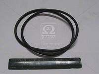 Кольцо 250-260-58-2-2 (производитель Беларусь) 250-260-58-2-2