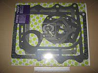 Прокладка КПП комплект ЯМЗ 238 (16 наименования) (производитель НЕО-Дизайн, Россия) 238-1700