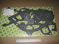 Ремкомплект двигателя (малый) ЯМЗ 238 (17 наименования) (профи) (производитель НЕО-Дизайн, Россия) 238-1000