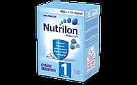 Nutrilon (Нутрилон) 1 600г