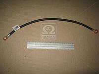 Трубка ТНВД отводящая, L=470  236-1104334