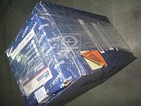 Гильзо-комплект ЯМЗ 236, 238 Евро-0, 1 с турбонаддувом с 2011г. поршневые кольца (производитель ЯМЗ)