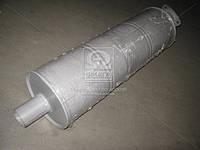 Глушитель МАЗ 500  500А-1201010-03