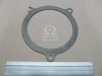 Прокладка головки блока ЯМЗ 7511 (раздельная, толщина 1,5 мм) (производитель ЯМЗ) 7511-1003212-30