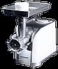 REDMOND RMG-1203-8