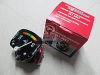 Указатель темпервтуры охлаждающая жидкости МАЗ 24В к комбинация приборов 283.3801 (вир-во РелКом) 281.3807