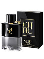 C.HERRERA CH Prive men 100 ML.