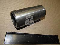 Втулка ушка рессоры передний МАЗ (производитель Россия) 200-2902028