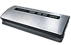 REDMOND RVS-M020 Gray