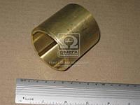 Втулка шкворня (производитель Россия) 64221-3001016