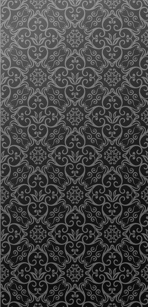 Плитка Дуал Грес Модус Блэк 300*600 Dual Gres Modus Black плитка настенная для ванной.