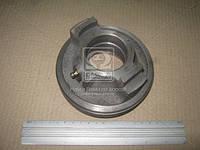 Муфта подшипника выжимной ПАЗ 32053-07,4234 в сборе дв.245 МАЗ зубренок (производитель Украина) 245-1602052