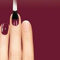 Молодые бренды лаков для ногтей – расширяем ассортимент