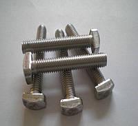 Т-образный болт М30 ГОСТ 13152-67, DIN 186