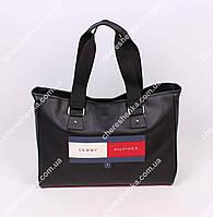 Женская сумка TNT B15