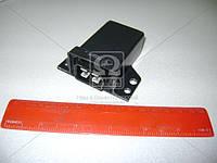 Блок управления ЭПХХ ГАЗ 3102,3302,2705(ДВС402,4215) (производитель ГАЗ) 25.3761000-01