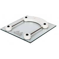 SH-8003 Электронные весы напольные (стекло)