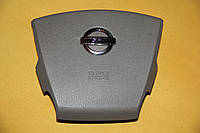 Подушка безопасности Airbag SRS подушки безопасности водителя NISSAN Teana