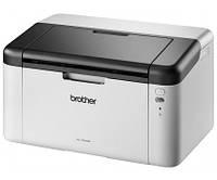 Принтер Brother HL-1210WE (wi-fi)